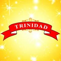 Pizzería Trinidad