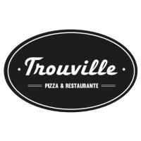 Pizzeria Trouville Maldonado