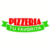 Pizzeria Tu Favorita