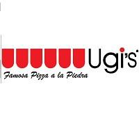 Pizzería Ugi's Floresta