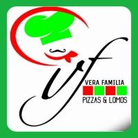 Pizzería Vera Familia