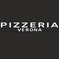 Pizzería Verona - Nueva Cordoba