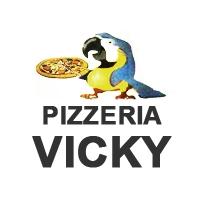 Pizzería Vicky 2