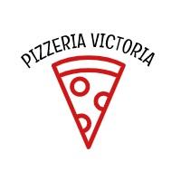 Pizzería Victoria - Villa Luro