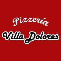 Pizzería Villa Dolores