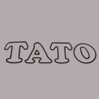 Pizzeria y Parrilla Tato
