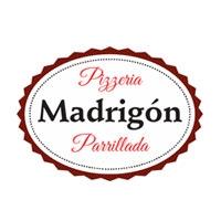 Pizzería Madrigón