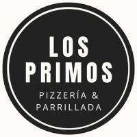 Pizzería y Parrillada  Los Primos