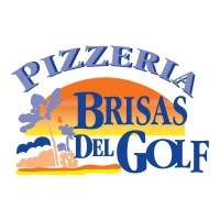 Pizzería y Restaurante Brisas del Golf