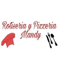 Pizzería y Rotisería Mandy