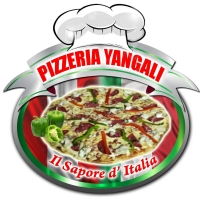 Pizzeria Yangali