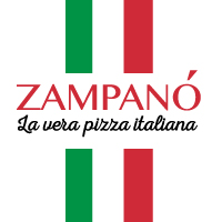 Pizzer a zampan delivery ped online pedidosya for Delivery asuncion