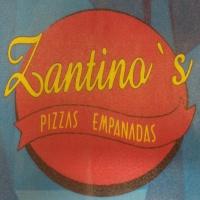 Pizzería Zantino's