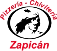 Pizzería Zapicán