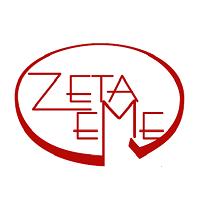 Pizzeria Zetaeme Gaona