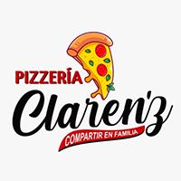 Pizzeria Cézanne Saúde
