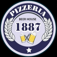 Pizzeria 1887