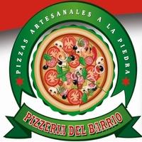 Pizzería del Barrio