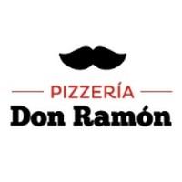 Pizzería Don Ramón