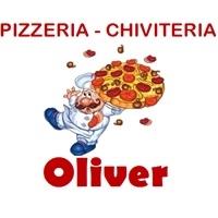 Pizzería Oliver