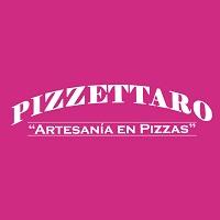 Pizzetaro Don Bosco y Calchaqui