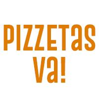 Pizzetas Va!