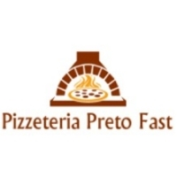 Pizzeteria Preto Fast