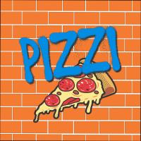 Pizzi Restaurante