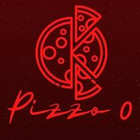 Pizzo 0