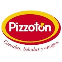 Pizzoton centro delivery ped online pedidosya for Delivery asuncion