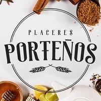 Placeres Porteños II