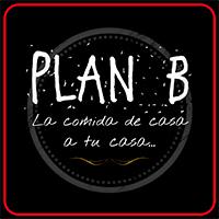 Plan B Avenida Leandro N. Alem