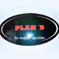 Plan B Resto Bar