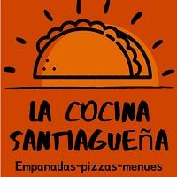 La Cocina Santiagueña