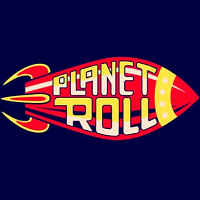 Planet Roll