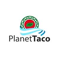 Planet Taco Monte Grande
