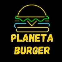Planeta Burger- Juan B. Justo