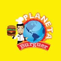 Planeta Burguer