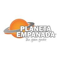 Planeta Empanada Patagonia