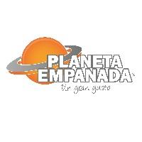 Planeta Empanada Donado