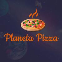 Planeta Pizza - Wilde