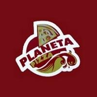 Planeta Pizza BH