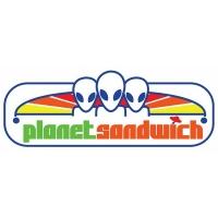 Planet Sandwich