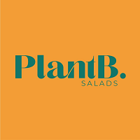 Plant B Salads