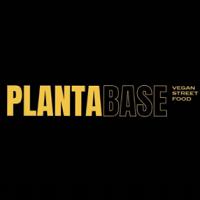 Planta Base - Hamburguesas Veganas