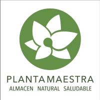 Planta Maestra - Santiago Centro