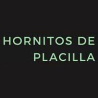 Hornitos de Placilla