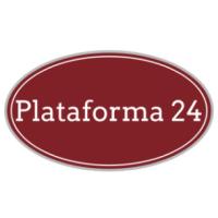 Plataforma 24