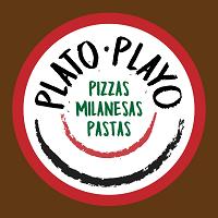 Plato Playo