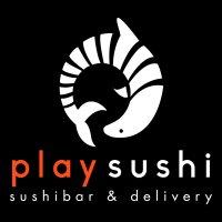 Playsushi Providencia